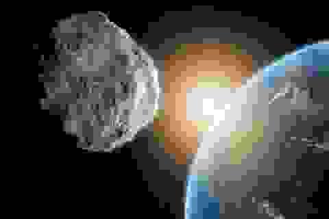 7 viễn cảnh khủng khiếp có thể xảy ra với Trái Đất