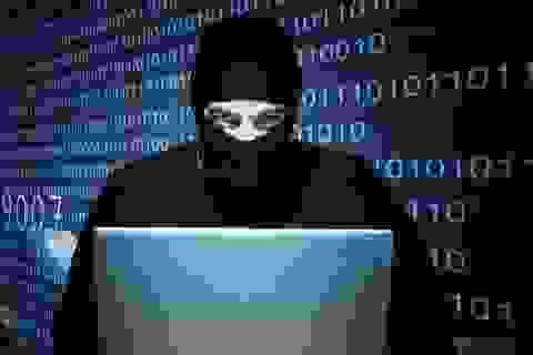 """Ngân hàng trung ương Bangladesh bị hack 80 triệu USD vì dùng router """"lởm"""""""