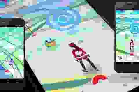 Đã có người bắt được tất cả Pokemon trong game Pokemon Go