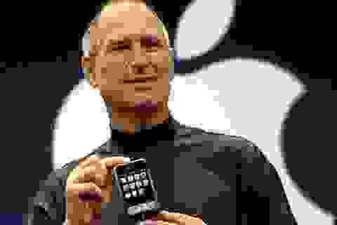 Thời kỳ của smartphone cuối cùng đã chấm dứt?