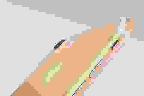 iPhone 7 đã bị jailbreak thành công chỉ sau vài ngày ra mắt