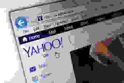 """Từ sau vụ việc của Yahoo: Nạn nhân vô tội hay """"tay sai"""" của chính phủ Mỹ?"""