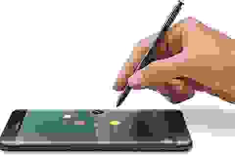 """Nhân viên Samsung """"đang làm việc 24/7"""" để thu hồi sản phẩm lỗi Note7"""