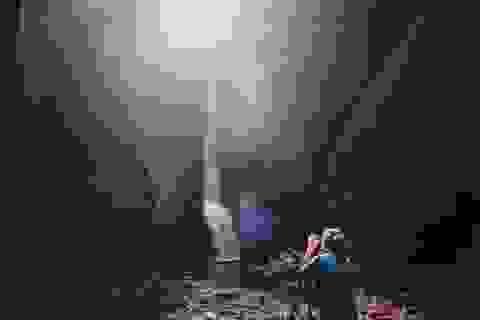 Facebook, Instagram đang tàn phá các tuyệt tác của thiên nhiên như thế nào?