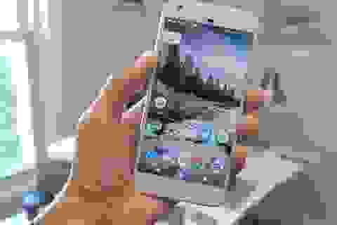 Google Pixel suýt đuổi kịp iPhone 7 trong đợt giảm giá Black Friday