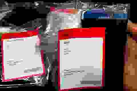 Vụ Note7 cháy nổ: Samsung bị nghi biết trước Note7 có thiết kế lỗi