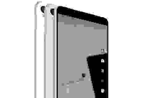 Smartphone ra mắt năm 2017 của Nokia sẽ có giá chỉ trên 3 triệu đồng