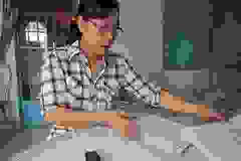 Điều động trưởng trạm y tế phường, giám đốc trung tâm y tế TX Ninh Hoà bị phản ứng