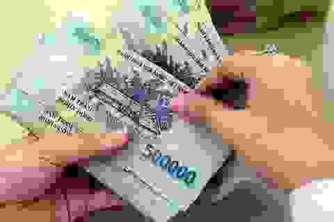 Khánh Hòa: Thưởng Tết Nguyên đán cao nhất 92 triệu đồng