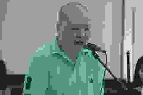 Đánh cắp 1,5 tỷ đồng bằng công nghệ cao, một người gốc Trung Quốc bị bắt