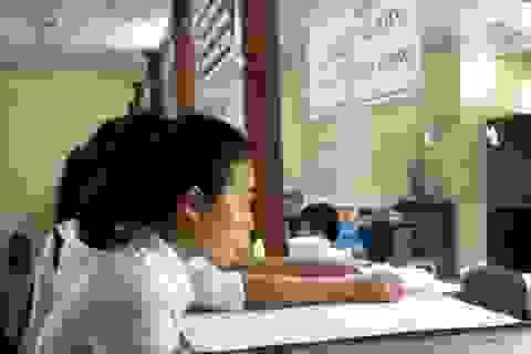 Trường ĐH Hồng Đức công bố điểm trúng tuyển đợt 1