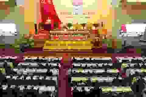 Chủ tịch nước: Thanh Hóa cần đẩy mạnh các đột phá chiến lược