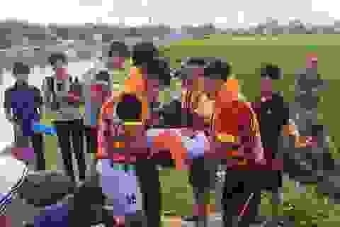 Lại một nam thanh niên thiệt mạng vì đuối nước