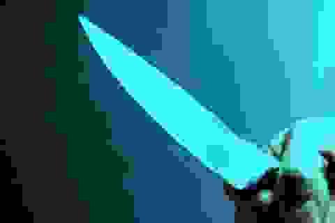Một thanh niên bị đâm tử vong vì xích mích tại quán ăn sáng
