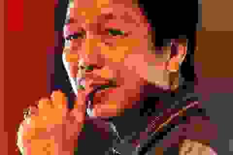 """Nhạc sỹ Phú Quang: """"Người yêu tôi phải tính hàng nghìn cô"""""""