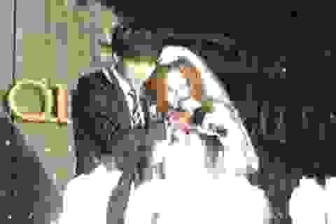 Những sao Việt giấu nhẹm chuyện cưới xin