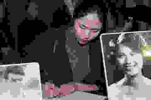 Nghệ sĩ Việt nghẹn ngào tiễn đưa nhạc sĩ Thanh Tùng