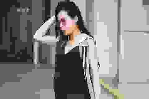 Lưu Hương Giang đã âm thầm sinh con thứ 2
