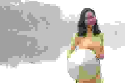 Việt Nam lần thứ 2 cử đại diện tham dự Hoa hậu điếc Quốc tế