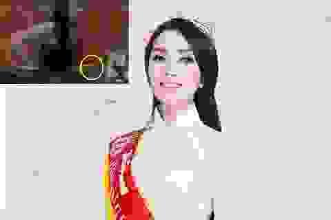 Sau loạt scandal của Kỳ Duyên, BTC HHVN sẽ ra quy chế quản lý Hoa hậu
