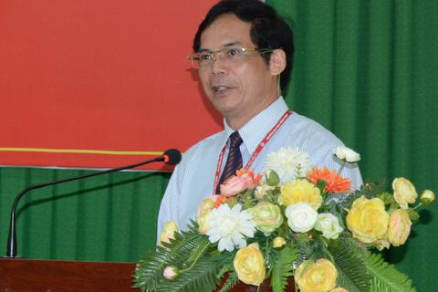 Cụm thi Đồng Tháp dự kiến khoảng 32.000 thí sinh dự thi