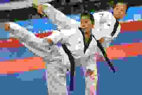 Đoàn Việt Nam bị xử ép: Chuyện quá đỗi bình thường ở SEA Games