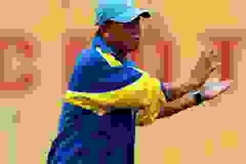 ĐT Long An và HV An Giang sẽ thay huấn luyện viên?