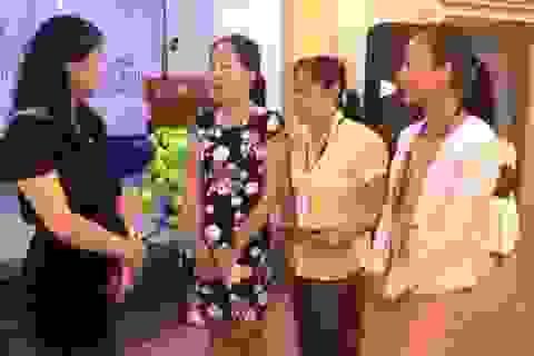Hội thảo nâng cao chất lượng giảng dạy tiếng Anh cho giáo viên CĐ, ĐH