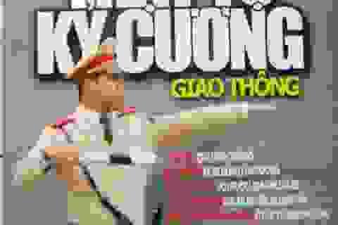 Kiên Giang: Số người chết vì TNGT tăng 100% so với dịp Tết 2015