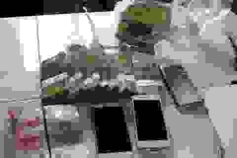 Khởi tố vụ án chuyển tiền, vàng tổng trị giá gần 3 tỷ đồng qua biên giới