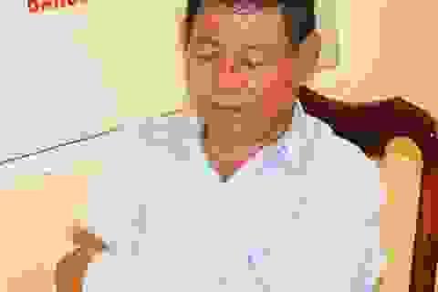 Trung tá Công an Campuchia bắn chết người đối mặt 3 tội danh