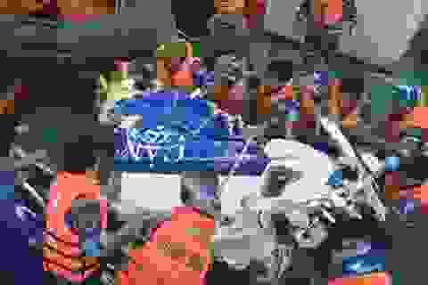 Chính phủ sắp báo cáo Quốc hội kết quả điều tra 2 vụ máy bay rơi