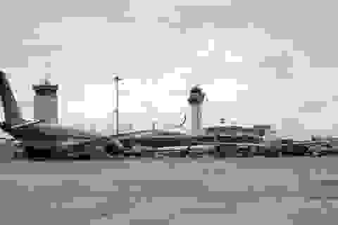 Cấp tốc nâng cấp, mở rộng sân bay Tân Sơn Nhất