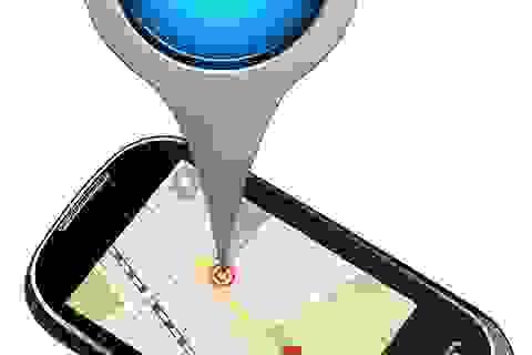 Giải pháp định vị GPS/GNSS chính xác cao của Navistar