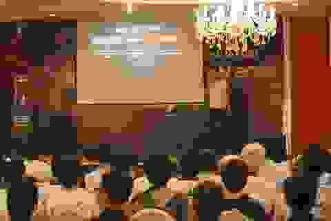 Sắp khởi tranh giải đấu Liên minh Huyền Thoại VCSA mùa xuân 2016