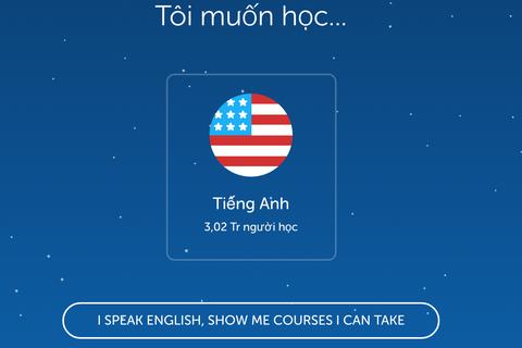 10 trang web tiết kiệm thời gian học ngoại ngữ dành cho người bận rộn