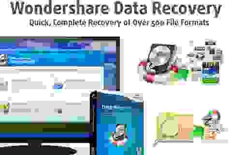 5 công cụ miễn phí tốt nhất bảo vệ dữ liệu người dùng trên máy tính