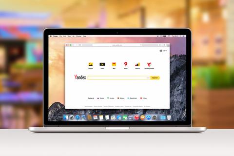 3 trình duyệt thay thế hoàn hảo cho Google Chrome trên máy Mac