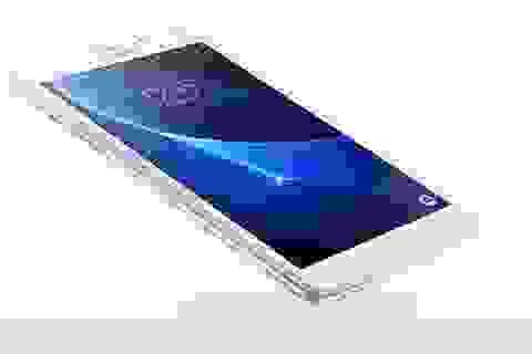 Galaxy Tab A (6) - tablet giá rẻ hỗ trợ 4G