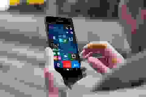 Chính phủ Phần Lan chỉ trích Microsoft không giữ đúng lời hứa