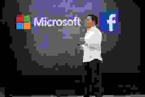 Microsoft ra mắt Windows 10 Enterprise E3 bán dưới dạng thuê bao