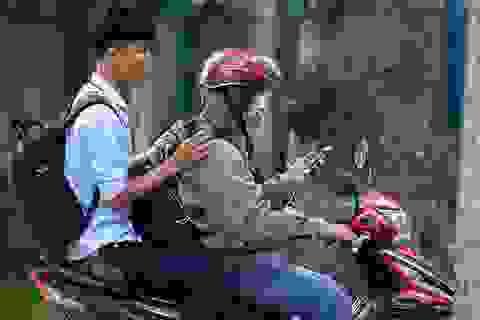 Những ẩn họa khó lường khi chơi Pokemon Go ở Việt Nam