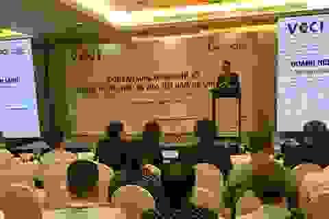 """Việt Nam sẽ là """"thiên đường"""" cho marketing trực tuyến?"""