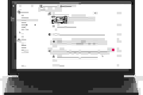 Ra mắt dịch vụ Microsoft Teams giúp tăng cường giao tiếp khi làm việc nhóm