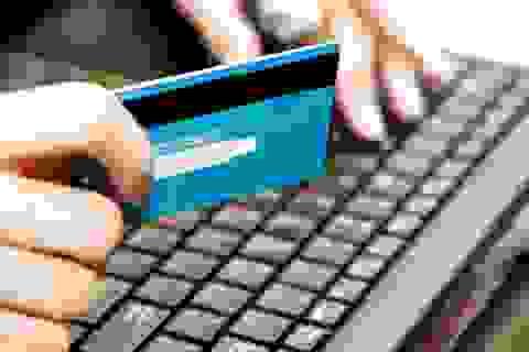 """Tránh """"tiền mất, tật mang"""" khi mua đồ qua mạng"""