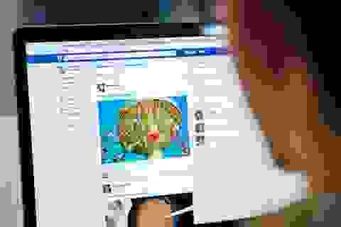 10 chủ đề được bàn tán nhiều nhất trên Facebook trong năm 2016