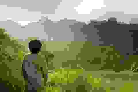 Nhạc sĩ nổi tiếng Hàn Quốc rơi nước mắt vì phim Việt