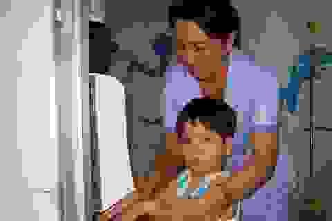 TPHCM: Ráo riết phòng chống dịch bệnh trong trường học