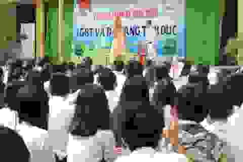 Nhà trường từ chối học sinh đồng tính vào nội trú: Kỳ thị hay tôn trọng sự khác biệt?