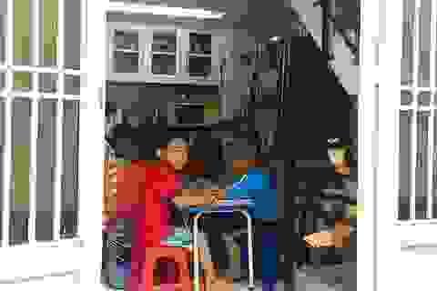 TPHCM: Giáo viên không được phép dạy thêm tại nhà